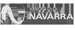 Vinos D. O. Navarra